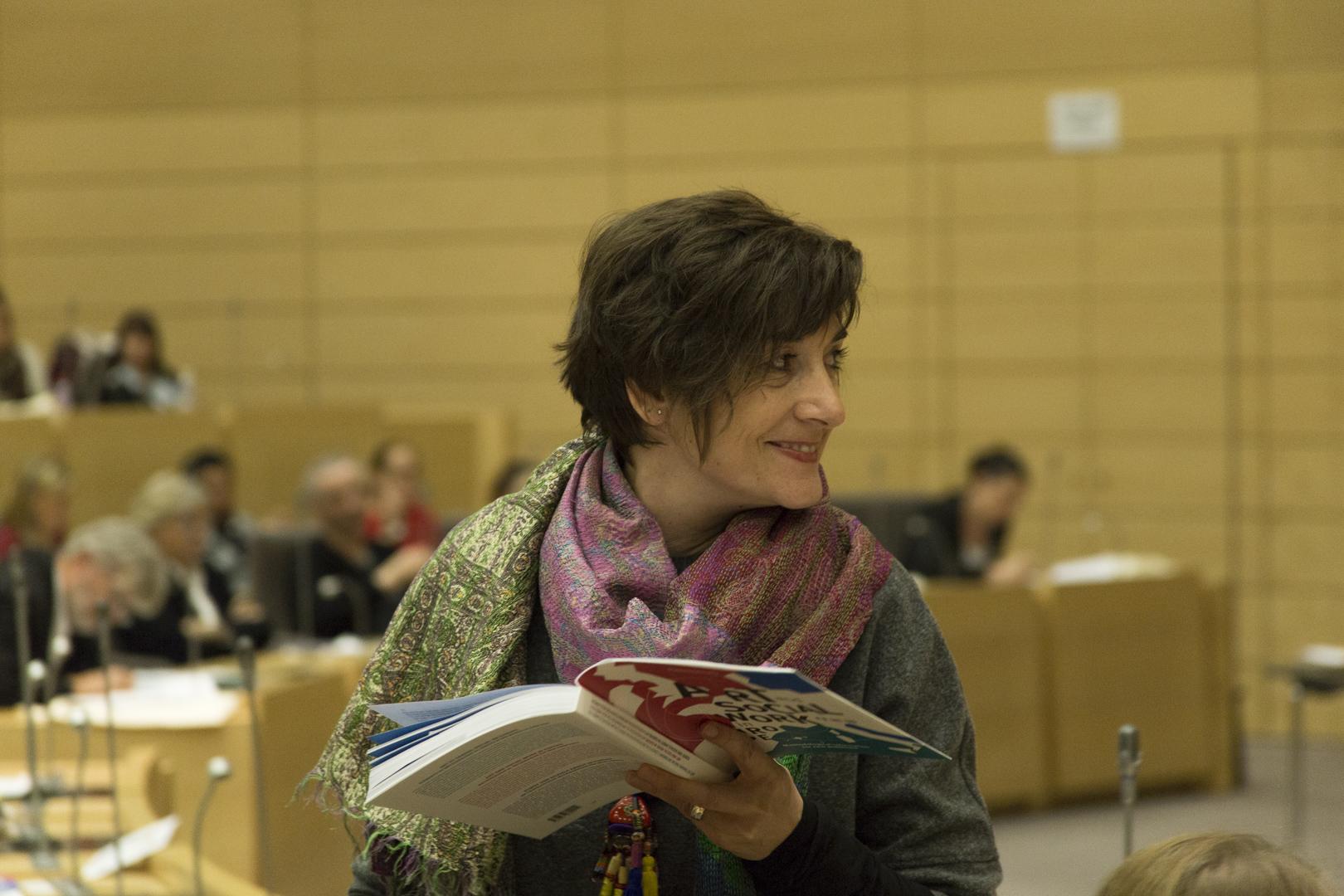 Colloque Européen - Latitudes_WEB - Camille Graule