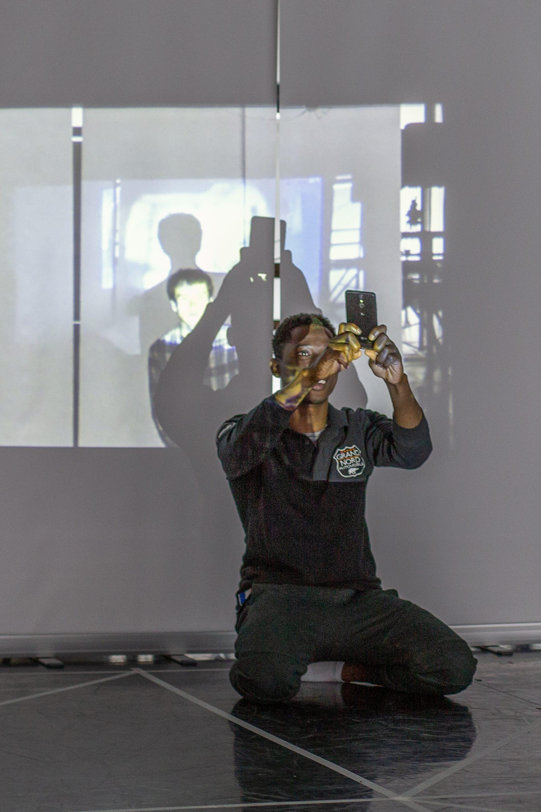 En-Lisiere-de-Nous-Atelier-Benoit-Duvette-Latitudes-Contemporaines-Alefpa-mai-2019-3